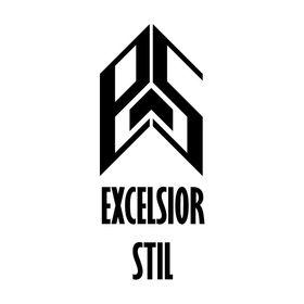 Excelsior Stil