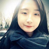 Chaerim Jeon