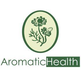 Aromatic Health