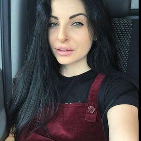 Diana Andrada