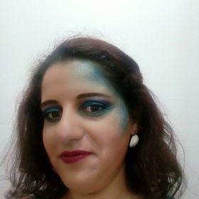 Suzi Bairos
