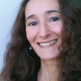 Maria Carvalho