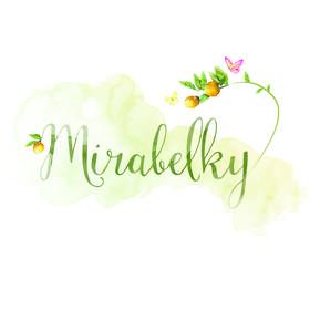 MirabelkyAgentura