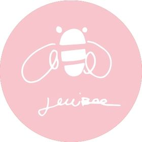 Jeni Bee