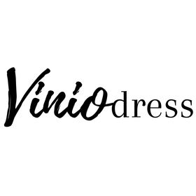 Viniodress