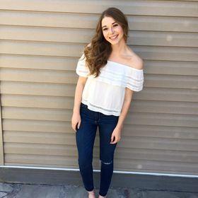 Alyssa Shrout