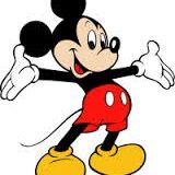 The Magical Kingdom Of Walt