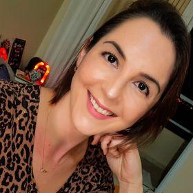 Michelle Bagnaro Rovere