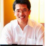 ネットビジネス・アナリスト横田秀珠