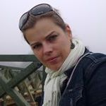Izabela Poloczek