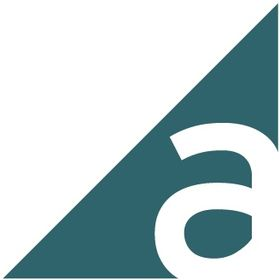 Anikto LLC