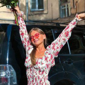 Дарья Мартева
