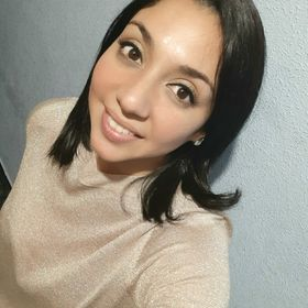 Jacqueline Portilla Vera