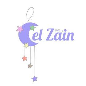 Elzain Gallery