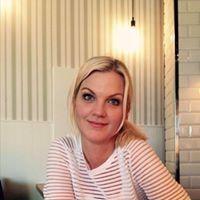 Sigrid Krabbesund