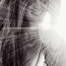 Arianna P.