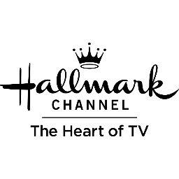 100 Best Winterfest Images In Hallmark Channel Winterfest Romance Movies