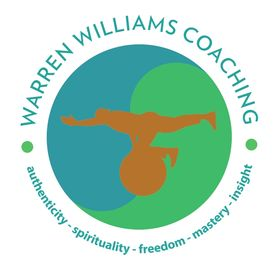 Warren Williams Coaching