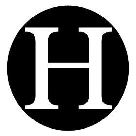 Hennequin Jewelry