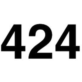 424...