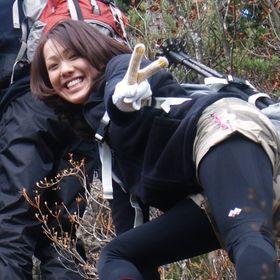 日本アルプス登山ルートガイド