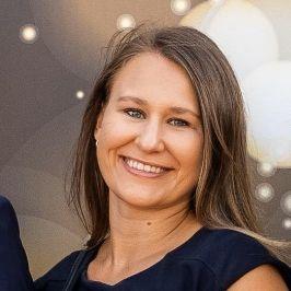 Susann Øvretveit