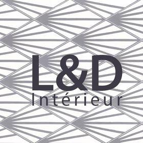 L&D Intérieur