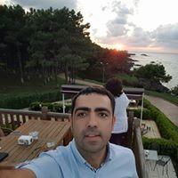 Hasan Liman