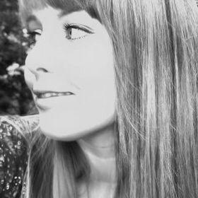 Jenny Norrgård