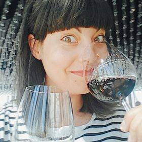 Giulia Godeassi