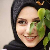 Zeinab Moustafa