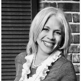 Dr. Danette O'Neal