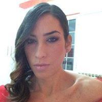 Nadia Capotosto