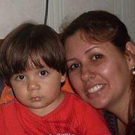 Paula Fernanda Mattos Alves Santos
