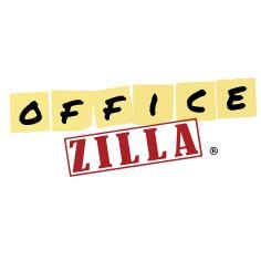 OfficeZilla®