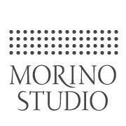 Morino Studio