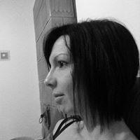 Livia Landek