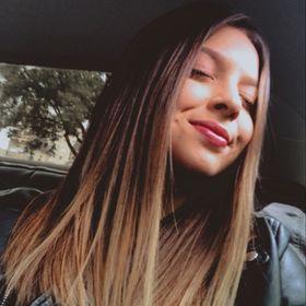 Gabriella Cardoso