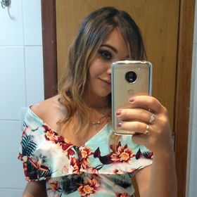 Bruna Raphaela