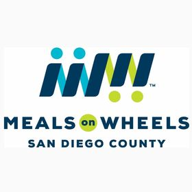 Meals on Wheels SD County