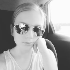 Justínka Farbulová
