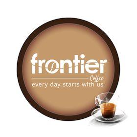 Frontiercoffee