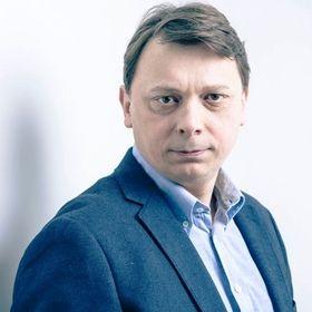 Marcin Zoltak