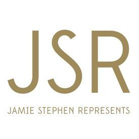 JSR Agency