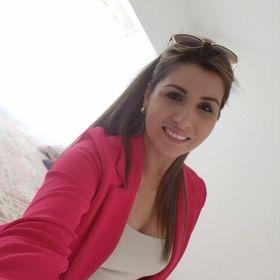 Aline Soares Salvador