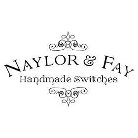 Naylor & Fay
