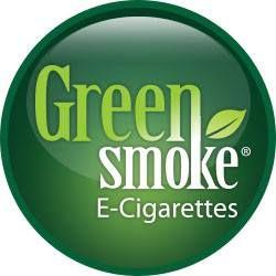 Green Smoke Bulgaria