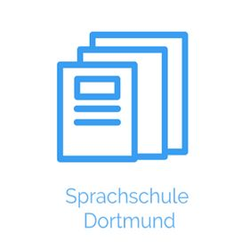 Sprachschule Dortmund