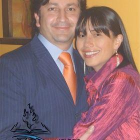 Humberto Rodríguez