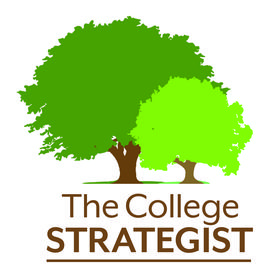 The College Strategist